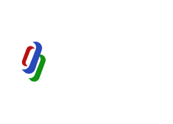 MSsoftware.co.uk